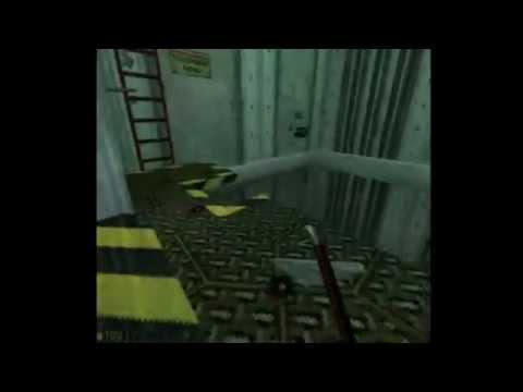 Half Life 1 phan 2 Anh Khong Niu Keo Remix