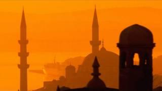 Ozgur Ozkan Istanbul Twilight (Original Mix)