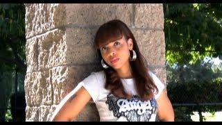 Yolanda Foxx - This Life