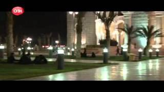 الجامع الصالح في صنعاء اليمن - اجمل مساجد العالم