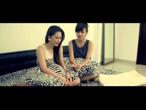 Đừng Buông Tay Anh - Hồ Quang Hiếu [HD Video]
