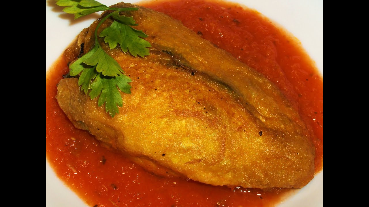 Chiles Rellenos Mexican Stuffed Peppers( محشي بالفلفل ...