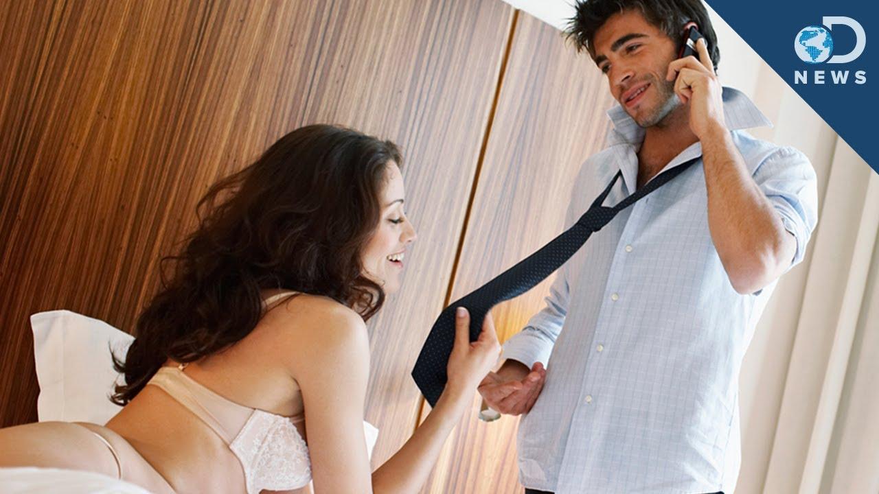 sex i korsett www svart pone com