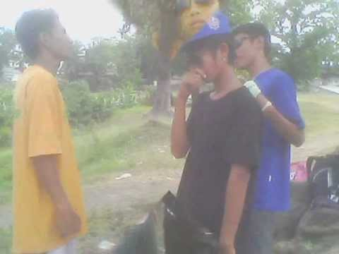 SINDIKATO FAMILY.wmv