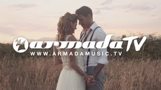 Antillas & Dankann ft. Laurell - When You Love Someone