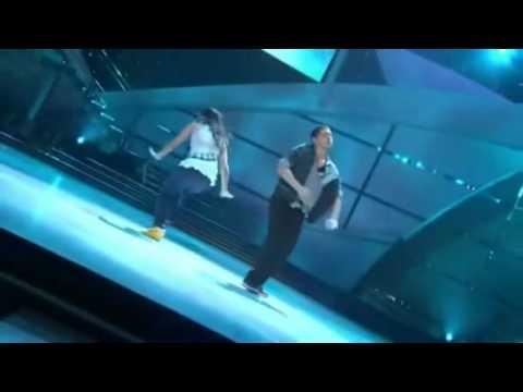 Nhảy Đôi Đẹp, Nghiện, Bài Này Nhảy Cứ Như Trong 1 Giấc Mơ Nhỉ, Hay
