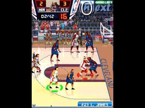 game rf 2012 ukuran 220x176