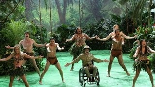 Glee Roar (Katy Perry) DOWNLOAD LINK + LYRICS