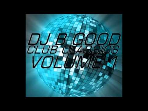 Club classics vol 1 90 39 s house music youtube for 90s house songs