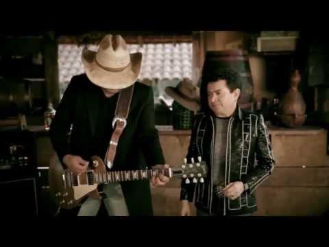 O Cowboy Vai Te Pegar - Rio Negro e Solimões