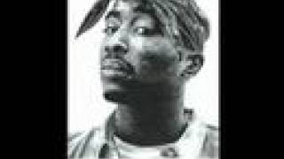 Tupac 2Pac Shakur ft. Snoop Dogg - Americas Most Wanted view on youtube.com tube online.
