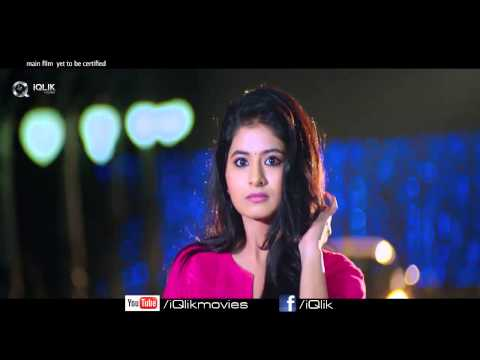 Hyderabad-Love-Story-Hart-Attack-Song-Trailer-Rahul-Ravindran-Reshmi-Menon-Jiya