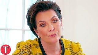 10 STRICT Rules To Be Kris Jenner's Assistant