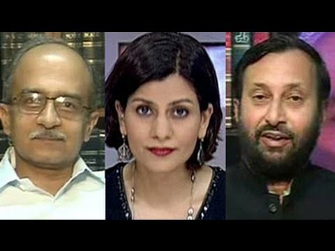 End of 2014 polls - was this India's most polarising election?