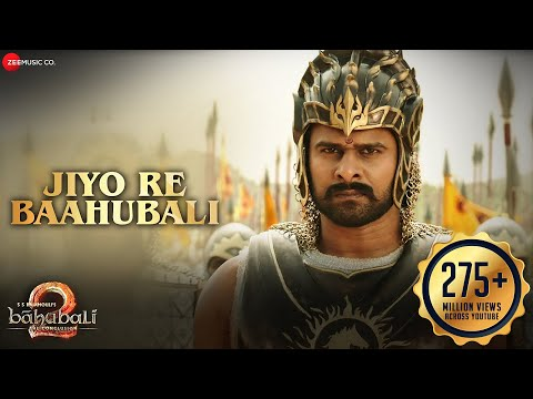 Jiyo-Re-Baahubali---Baahubali-2-The-Conclusion