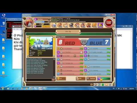 Hack Avatar Star v1.2