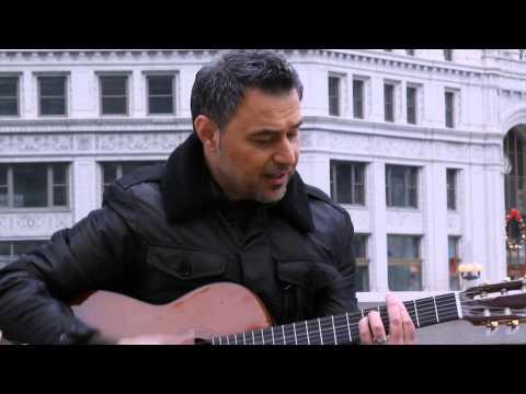 Ashur Mikael - La Alle A'tawalta 2014 New