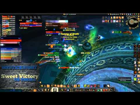 [10N] Mogu'Shan Vaults - Sweet Victory vs Elegon Guide v2