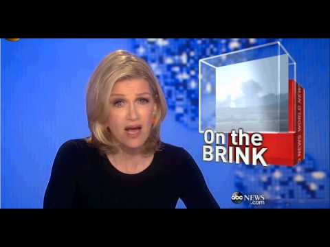 Diane Sawyer Misrepresents Footage of Palestinian Bombing Victims as Israelis