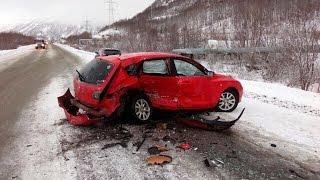 Как рвется и гниет Mazda 3. Случаи из жизни.. Миша Яковлев
