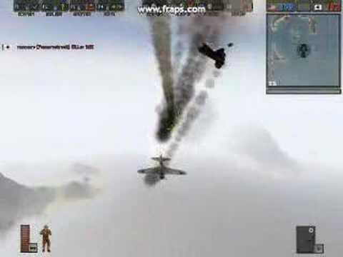 Battlefield 1942 LoopZook