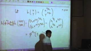 Math443Lecture08