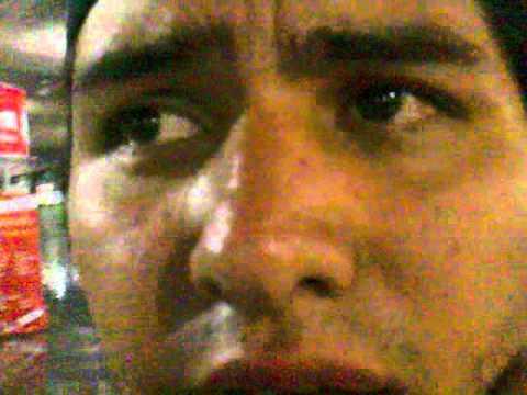 Arturo llora segunda parte /el don de la carretilla/