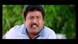 Chusinodiki-Chusinantha-Movie----Hero-Sivaji-Promo