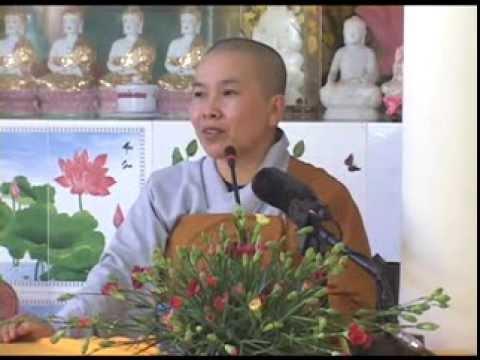 Ăn Chay, Niệm Phật