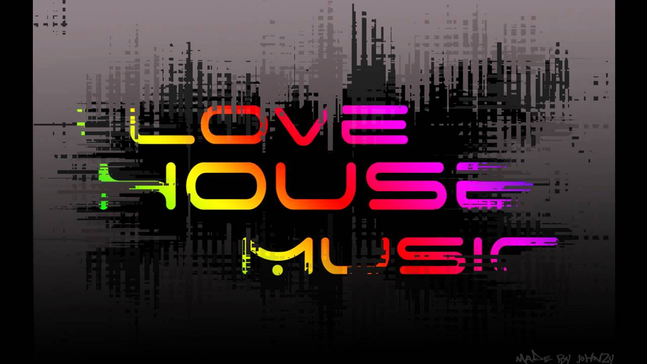 House music 2013 electro dance youtube for House dance music