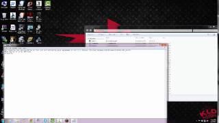 How To Make A Minecraft 1.8 Bukkit/Spigot Server