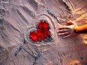 Volevo Dirti Che Auguri Amore