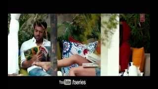 Premicha VideoSong HD 1070p Telugu Toofan Video Songs