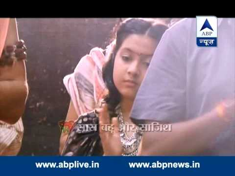 Kratika Sengar to play grown-up Manasa in 'Devon ke Dev Mahadev'
