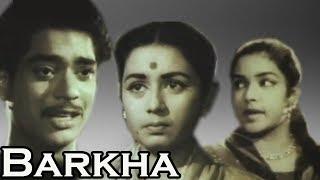 Barkha - Old Bollywood Movie