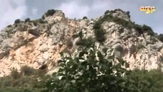 Folge 74:  Das geraubte Gold Jahwes - Fahndung nach Jerusalems Tempelschatz (2003)