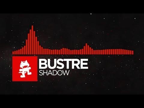 dnb   bustre   shadow monstercat release   youtube
