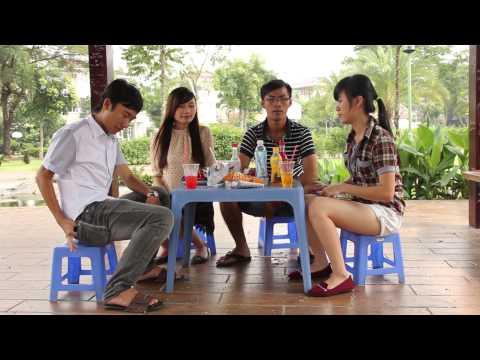 Người lạ từng yêu (cover by Sinh viên VOV)