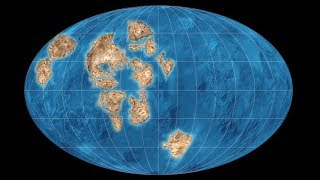 Spending a Day on Earth 2 Billion Years Ago