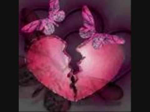Zouk Love Volume 8 DJ SHAK ATTACK ORDER NOW 99cents!!!