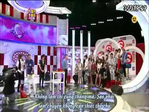 Vietsub 360kpop Stor kang SNSD Super Junior EP161-4_8