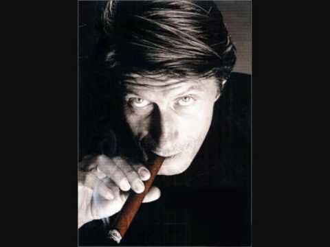 télécharger Jacques Dutronc – L'opportuniste