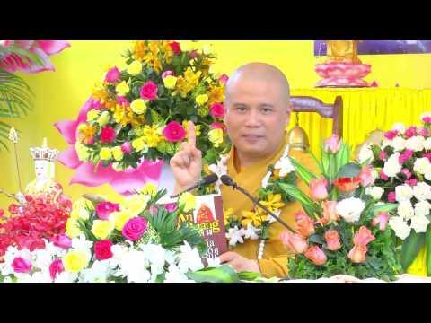 Công Đức Phóng Sanh - Niệm Phật Chuyển Hóa Bệnh Tật - Chùa Linh Phước