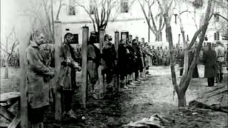Or�genes de la Primera Guerra Mundial