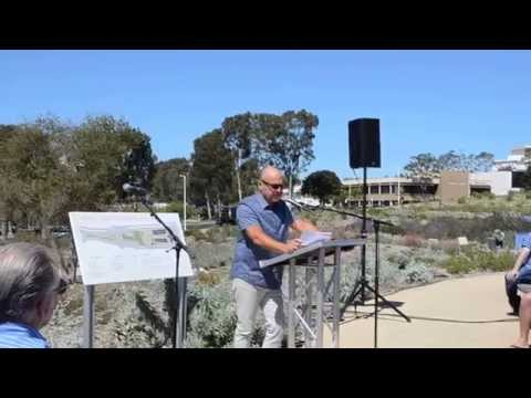 Greg Laurie Reads Letter from Imprisoned Saeed Abedini