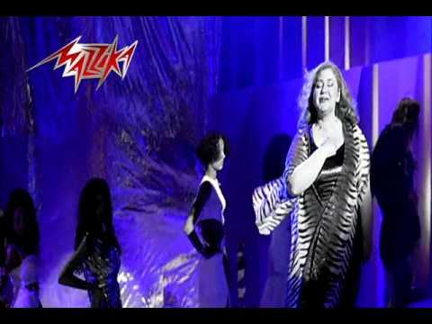 Toba - Mayada El Henawy توبه - ميادة الحناوى