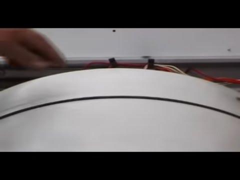Maytag Dryer Belt Diagram For Maytag Dryer
