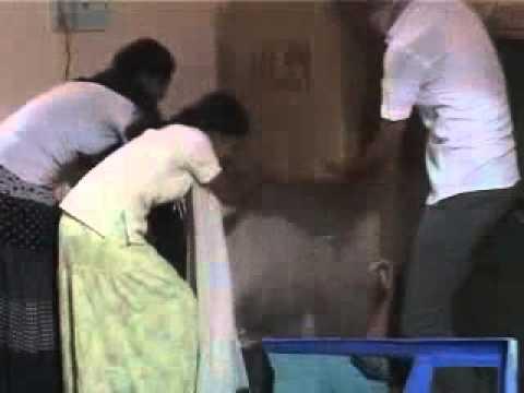 CML Palankara Telefilm Yathrikan (Malayalam) Part VI