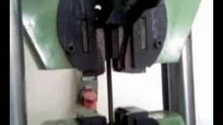 Demir çekme deneyi nasıl yapılır?