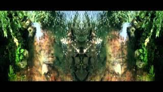 Negură Bunget - Curgerea Muntelui